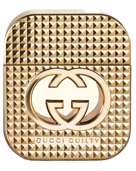 Gucci Guilty Studs Pour Femme туалетная вода 50мл (Гуччи Гилти Студс)