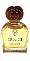 Gucci No.1 парфюмированная вода 60мл (Гуччи №1)