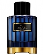 Carolina Herrera Confidential Oud Couture