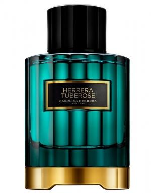 Carolina Herrera Confidential Tuberose парфюмированная вода 100мл (Каролина Эррера Тубероза)