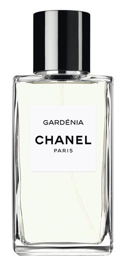 Chanel Les Exclusifs de Chanel Gardenia туалетная вода 4мл (Шанель Эксклюзив от Шанель Гардения)