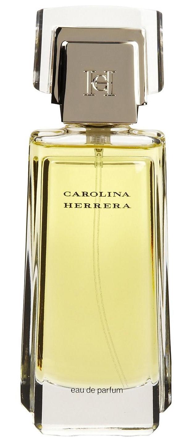 Carolina Herrera духи 7,5мл (Каролина Эррера)