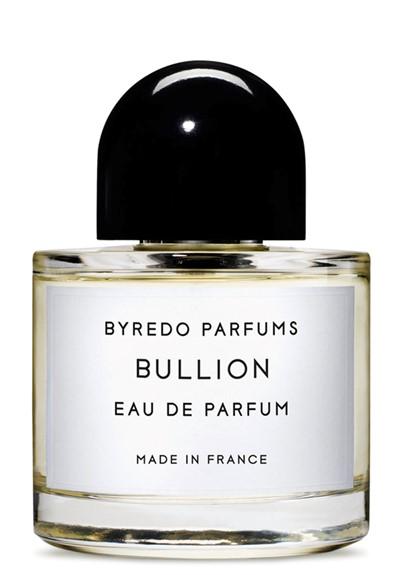 Byredo Bullion парфюмированная вода 100мл (Байредо Слиток)