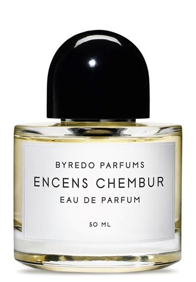 Byredo Encens Chembur парфюмированная вода 100мл (Байредо Энсенс Шембар)