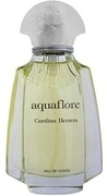 Carolina Herrera AquaFlore