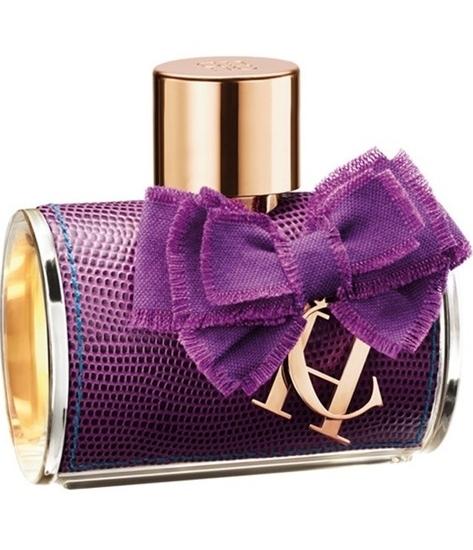 Carolina Herrera CH Eau De Parfum Sublime парфюмированная вода 30мл (Каролина Эррера О Де Парфюм Сублим)