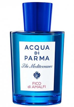 Acqua Di Parma Blu Mediterraneo Fico Di Amalfi туалетная вода 75мл (Аква ди Парма Блю Медитерренео Фико ди Амальфи)