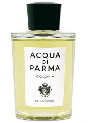 Acqua Di Parma Colonia одеколон 100мл тестер (Аква ди Парма Колониа)