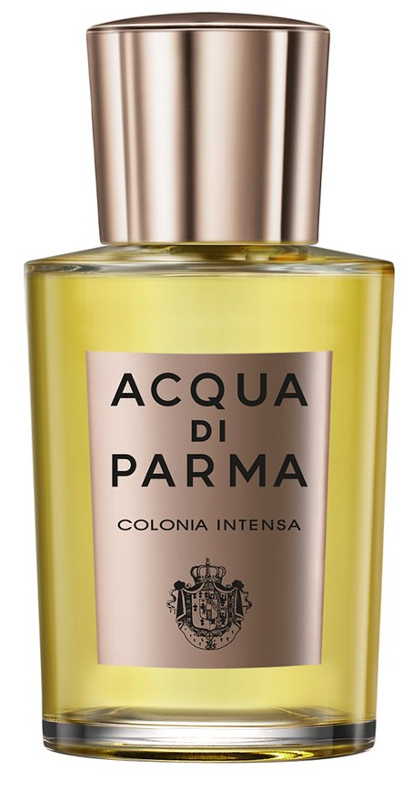 Acqua Di Parma Colonia Intensa одеколон 50мл (Аква ди Парма Колониа Интенса)