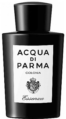 Acqua di Parma Colonia Essenza Men одеколон 50мл (Аква Ди Парма Эссенца ди Колониа)