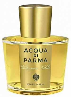 Acqua di Parma Gelsomino Nobile парфюмированная вода 100мл (Аква ди Парма Джелсомино Нобиле)