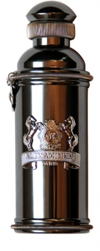 Alexandre J. Argentic парфюмированная вода 100мл (Александр Джей Аргентик)