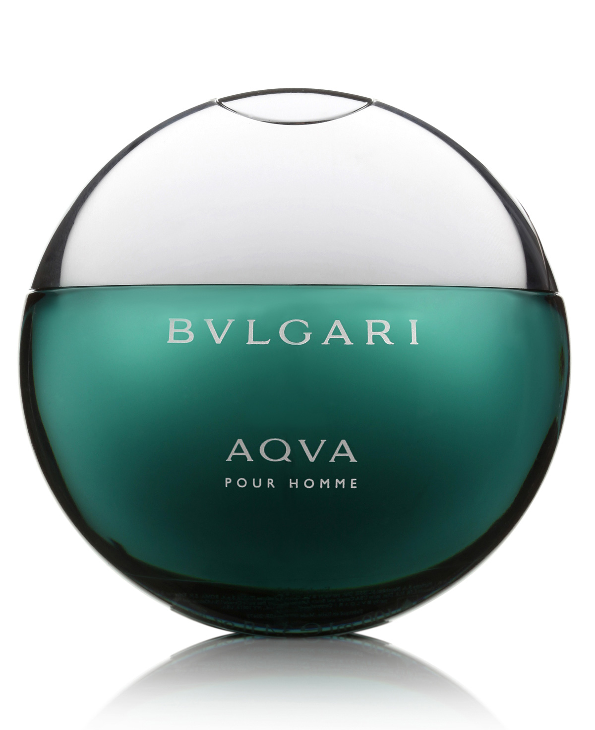 Bvlgari Aqva Men туалетная вода 100мл (Булгари Аква Мэн)
