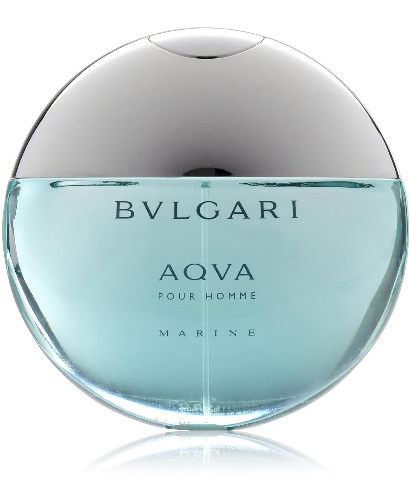 Bvlgari Aqva pour homme Marine дезодорант твердый 75г (Булгари Аквамарин для Мужчин)
