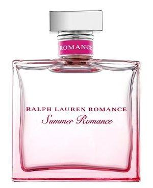 Ralph Lauren Summer Romance парфюмированная вода 50мл (Ральф Лорен Летний Романс)