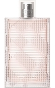 Burberry Brit Rhythm for Women
