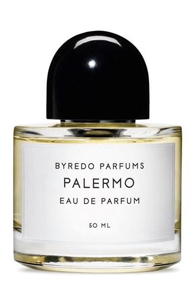 Byredo Palermo парфюмированная вода 100мл (Байредо Палермо)