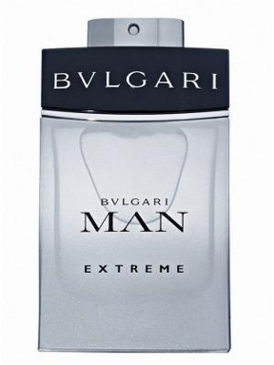 Bvlgari MAN Extreme туалетная вода 100мл (Булгари Мэн Экстрим)