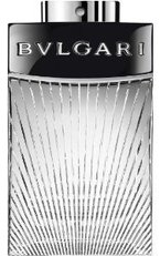 Bvlgari MAN Silver Limited Edition