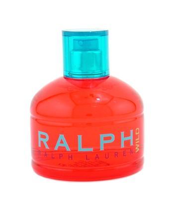 Ralph Lauren Ralph Wild туалетная вода 100мл (Ральф Лорен Ральф Дикий)