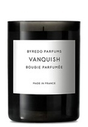 Byredo Fragranced Candle Vanquish