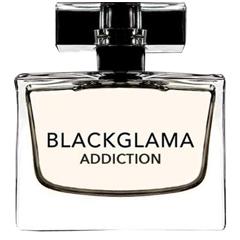 Blackglama Addiction парфюмированная вода 50мл (Блекглама Зависимость)