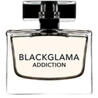Blackglama Addiction