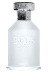 Bois 1920 Come L'Amore туалетная вода 100мл (Боис 1920 Подобно Любви)