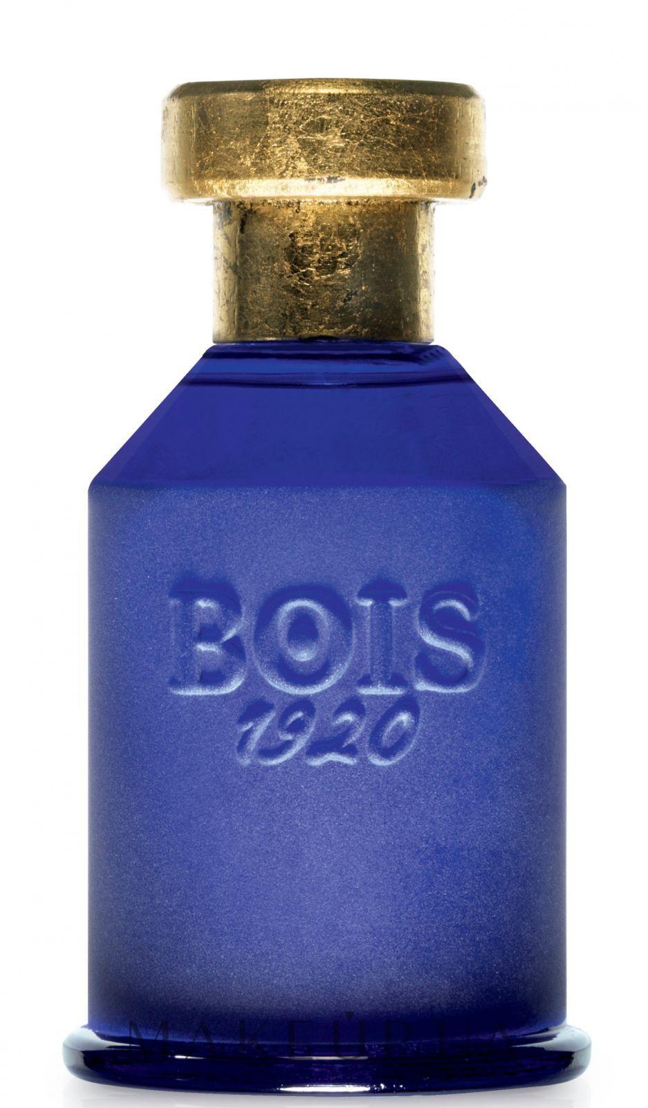 Bois 1920 Oltremare туалетная вода 100мл тестер (Боис 1920 Ольтремар)