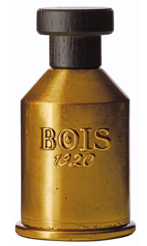 Bois 1920 Oro парфюмированная вода 100мл (Боис 1920 Оро)
