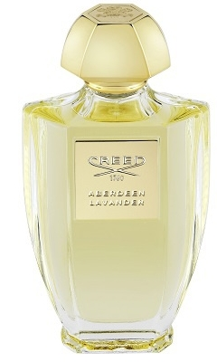 Creed Acqua Originale Aberdeen Lavander туалетная вода 100мл (Крид Абердинская лаванда)