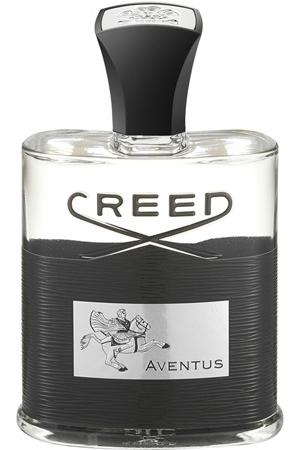 Creed Aventus парфюмированная вода 120мл (Крид Авентус)