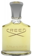 Creed Baie de Genievre