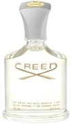 Creed Bois de Cedrat