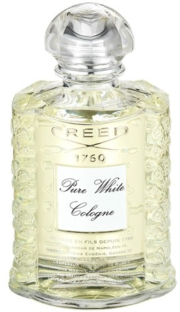 Creed Royal Exclusives Pure White Cologne