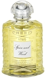 Creed Royal Exclusives Spice & Wood