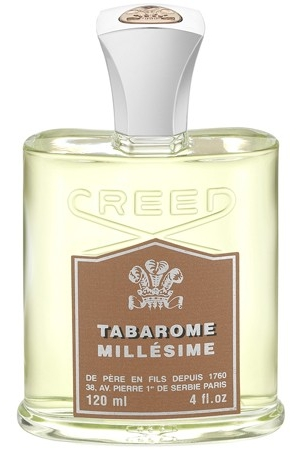 Creed Tabarome