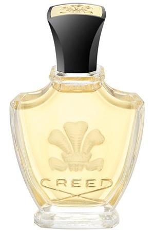 Creed Vanisia парфюмированная вода 75мл (Крид Ванисия)