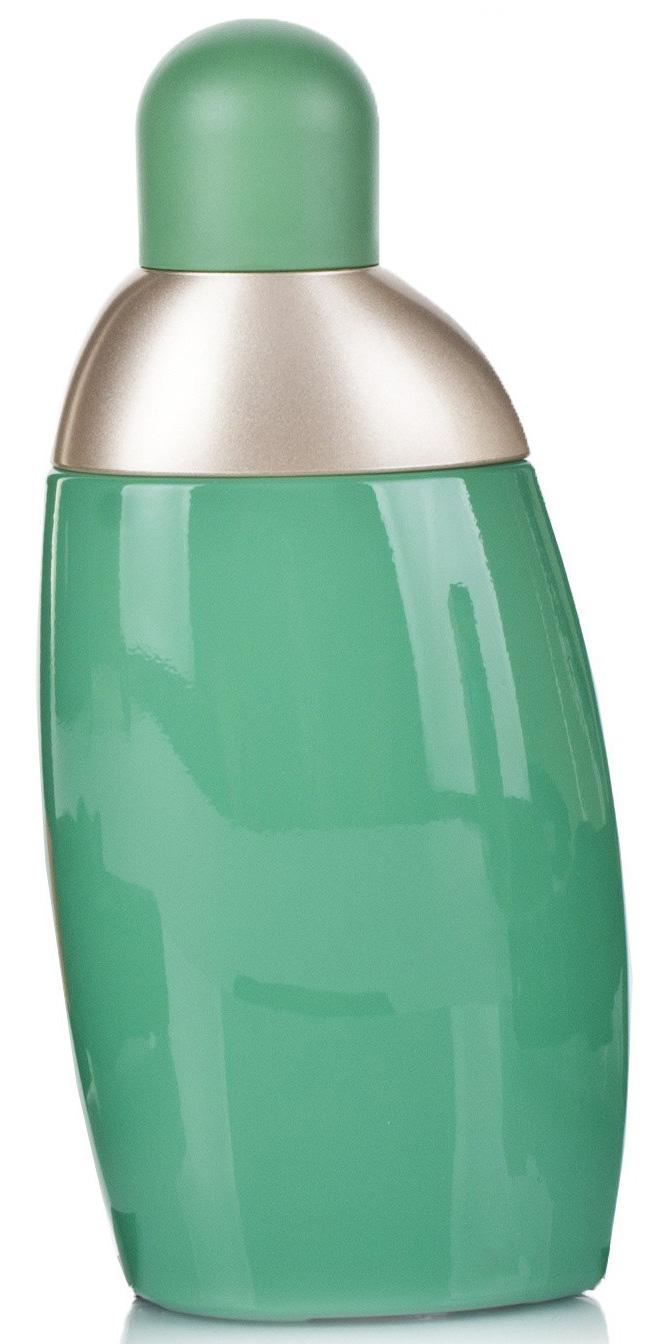 Cacharel Eden парфюмированная вода 30мл (Кашарель Эден)