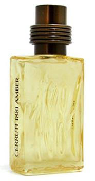 Cerruti 1881 Amber pour Homme туалетная вода 100мл (Черрути 1881 Амбра Для Мужчин)