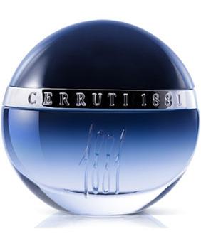 Cerruti 1881 Bella Notte Woman парфюмированная вода 50мл тестер ()