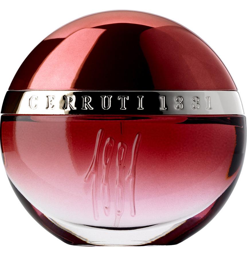 Cerruti 1881 Collection парфюмированная вода 100мл (Черрути 1881 Коллекционный)