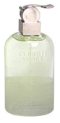 Cerruti Image Men туалетная вода 100мл (Черрути Изображение для Мужчин)