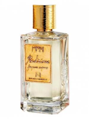 Nobile 1942 Perdizione парфюмированная вода 75мл (Нобиле 1942 Погибель)
