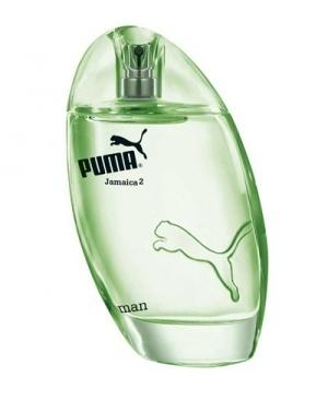 Puma Jamaica 2 for men
