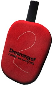 Comme de Garcons 2 Dreaming of