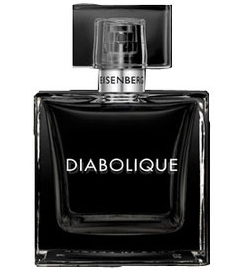 Eisenberg Diabolique Homme парфюмированная вода 100мл ()