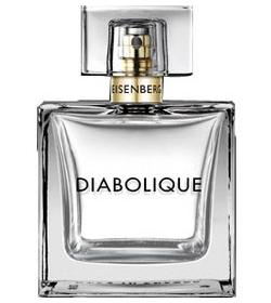 Eisenberg Diabolique парфюмированная вода 100мл ()
