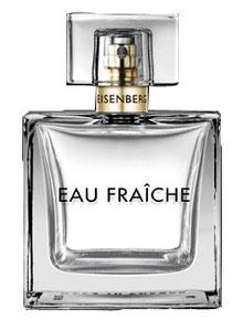 Eisenberg Eau Fraiche парфюмированная вода 100мл ()