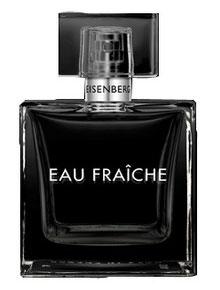 Eisenberg Eau Fraiche Homme парфюмированная вода 100мл (ЭйзенбергСвежая Вода для Мужчин)